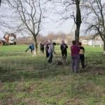 В Павлоградському районі проведено День довкілля