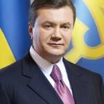 Шановні Хлібороби Дніпропетровщини!