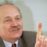 Вячеславу Чорновілу виповнилося б 75 – років