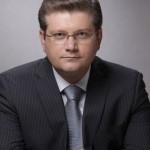 Віце-прем'єр-міністр України Олександр Вілкул вітає з Міжнародним днем людей похилого віку.