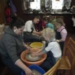 До 20-річчя Павлоградської районної школи естетичного виховання  «Розвиваємо таланти!»
