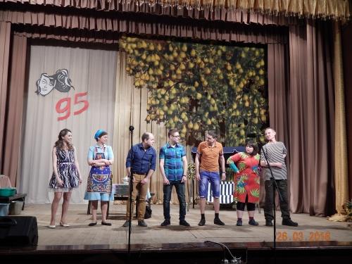 95-річчя театру 039