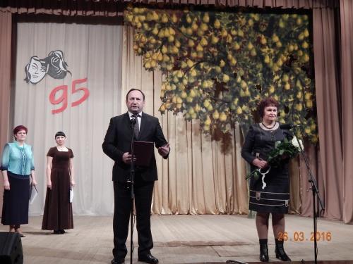 95-річчя театру 062