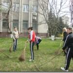 Україна відзначає День довкілля