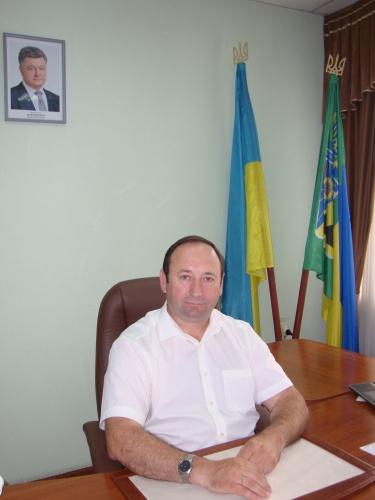 Максимчук