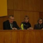 Про стан додержання законодавства з питань соціального захисту інвалідів в Павлоградському районі