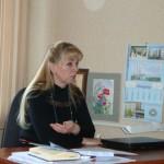 У Павлоградській райдержадміністрації відбулося засідання комісії щодо продовження другої категорії  ДЮСШ Павлоградського району.