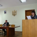 Проведено позачергове засідання надзвичайної протиепізоотичної комісії