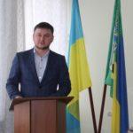 ПУБЛІЧНИЙ ЗВІТ  голови Павлоградської районної державноїадміністрації про підсумки діяльності райдержадміністрації у 2017 році