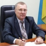 Звернення голови Павлоградської райдержадміністрації