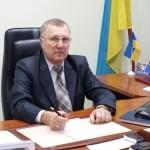 Звернення голови Павлоградської райдержадмінісрації