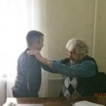 Павлоградський районний центр первинної медико-санітарної допомоги повідомляє