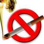 Всесвітній день без тютюну.