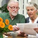 Сплата єдиного внеску до Пенсійного фонду України забезпечує майбутню пенсію